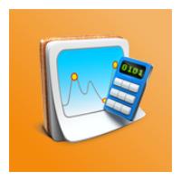 Price Predictor Icon